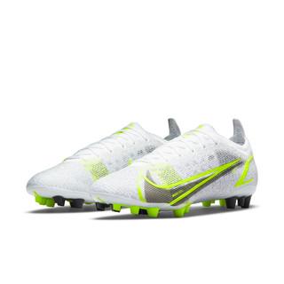 NIKE 耐克 Nike耐克官方NIKE VAPOR 14 ELITE AG 男女足球鞋新款CZ8717