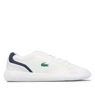 LACOSTE 拉科斯特 男士 Avantor 220 休闲运动鞋
