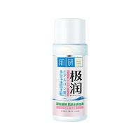 Mentholatum 曼秀雷敦 肌研 极润保湿乳液 30ml