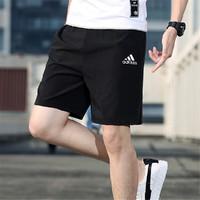 adidas 阿迪达斯 GT8161 男款运动短裤