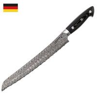 ZWILLING 双立人 BobKramer系列 面包刀