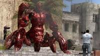 Steam 蒸汽 《英雄萨姆3:BFE》PC数字版游戏