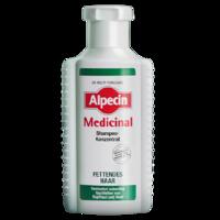 Alpecin 欧倍青 脂溢性洗发水 200ml