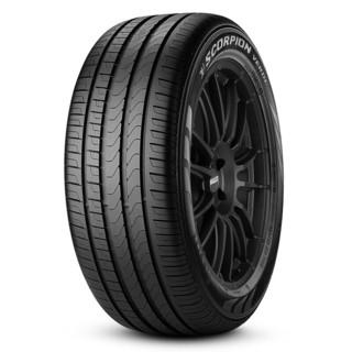 PIRELLI 倍耐力 Pirelli)轮胎/汽车轮胎 235/50R19 99V Scorpion Verde s-i 自修补 适配途观/探岳/奔驰GLK
