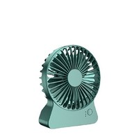 维祥 小米生态同款usb小风扇 2600毫安 颜色可选
