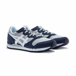Onitsuka Tiger 鬼塚虎 ALVARADO 1183A507 女款复古运动鞋