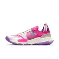 AIR JORDAN Delta Breathe 女子运动鞋