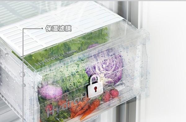 618京东冰洗好物推荐