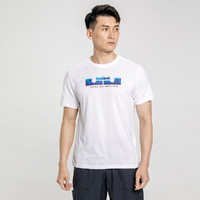 NIKE 耐克 DRI-FIT 男款透气短袖T恤