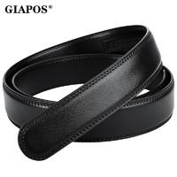 GIAPOS G-14WWTDS 男士腰带