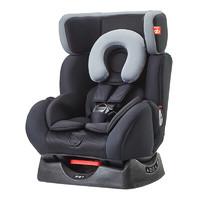 PLUS会员:gb 好孩子 CS718-A011 安全座椅 0-7岁