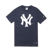 Champion MLBP合作款男式T恤