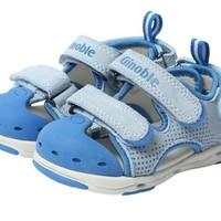 88VIP:Ginoble 基诺浦 儿童学步鞋