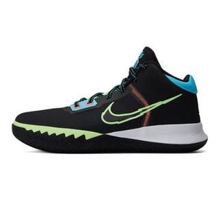 NIKE 耐克 篮球鞋男鞋2021新款欧文实战鞋休闲训练运动鞋CT1973-003