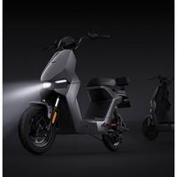 Niu Technologies 小牛电动 新国标 电动自行车