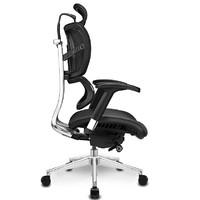 Ergomax 迩高迈思 Evolution畅享版 电脑椅