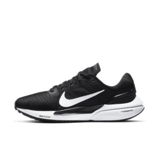 NIKE 耐克 Nike Air Zoom Vomero 15 女子跑步鞋