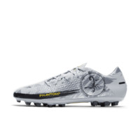 NIKE 耐克 Phantom GT Academy SE AG CT2144 中性足球鞋