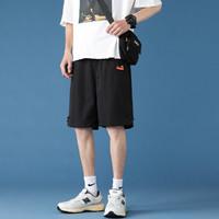 C&A 西雅衣家 H21212536MTGH0 男士休闲裤