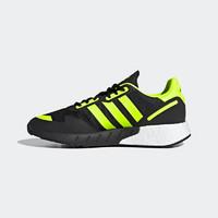 adidas Originals 三叶草 ZX 1K BOOST FY3632  男女鞋经典运动鞋
