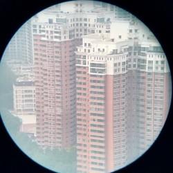 PENTAX 宾得 PapiloⅡ 微距虫虫镜 6.5x21