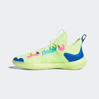 16日0点:adidas Originals Harden Stepback 2 FZ1383 男款低帮篮球鞋