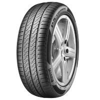 PIRELLI 倍耐力 P5TOURlNG 185/65R15 88H 汽车轮胎 静音舒适型