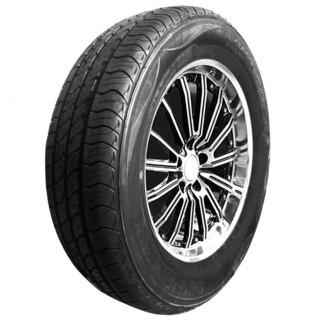 NEXEN 耐克森 轮胎/汽车轮胎 175/70R14 84T CP661 原配现代瑞纳 适配起亚K2/日产骊威/雅绅特