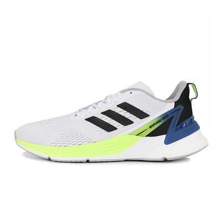 adidas 阿迪达斯 FX4832 Response Super 男子跑鞋