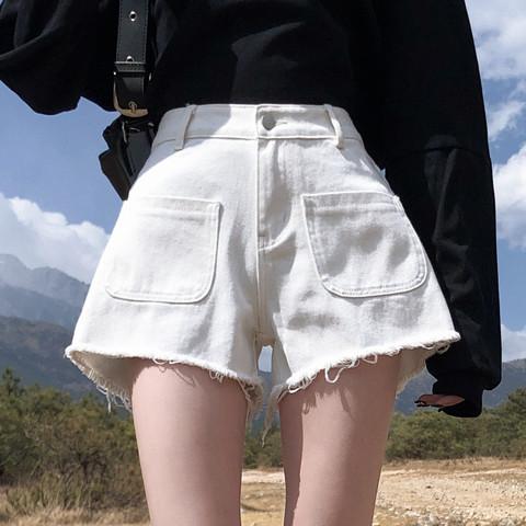 La Chapelle 拉夏贝尔 L57Z1113520 女士短裤