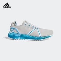 15日10点:adidas 阿迪达斯 SOLARTHON GV9750 男子低帮高尔夫运动球鞋