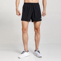 new balance AMS81278 男款运动休闲短裤