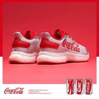 ANTA 安踏 男运动跑步鞋透气舒适休闲运动鞋