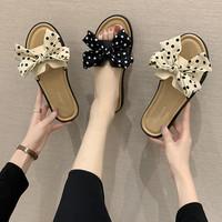 娇蓓登 女士时尚拖鞋