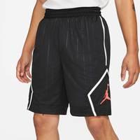 16日0点:AIR JORDAN DH9497 男子短裤运动裤