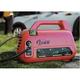 LUBA 绿霸 红狐FOX-F4  家用高压洗车机  1400W功率插电式 199元包邮(双重优惠)