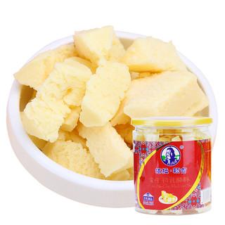 塔拉额吉 原味奶酪 大桶装500g