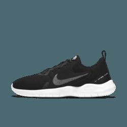 NIKE 耐克 Flex Experience RN 10 CI9960 男子跑步鞋