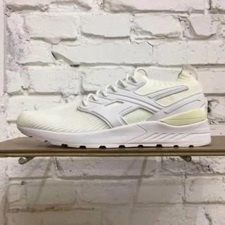 LI-NING 李宁 AGLN015 男款运动休闲鞋
