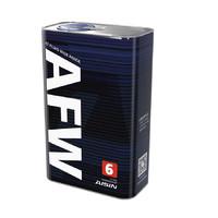 AISIN 爱信 6速 全合成变速箱油 1L