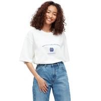 16日0点:UNIQLO 优衣库 UQ434377000 男士T恤