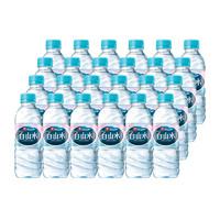 88VIP:白山水 农心白山水(儿童装)天然饮用纯净矿物质水 330ml*24瓶