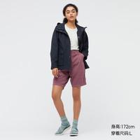 UNIQLO 优衣库 434849 男士短裤