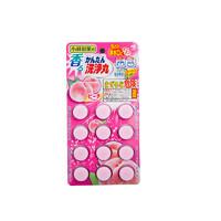 88VIP:KOBAYASHI 小林制药 道疏通清洁丸 12片/盒