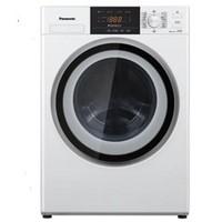 Panasonic 松下 XQG80-N80WP 8kg公斤 变频节能滚筒洗衣机