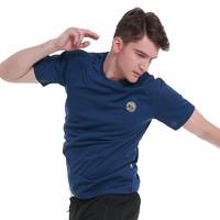 kattenhus 柯徒 CT2261  男士速干T恤