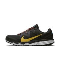 NIKE 耐克 Juniper Trail CW3808 男子跑鞋