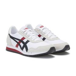 Onitsuka Tiger 鬼塚虎 D600N-0190-1 男款休闲鞋