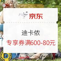 促销活动:618消费券,北京地区的福音,多个单品可用!