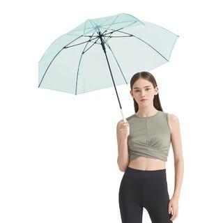 Beneunder 蕉下 透彩系列 直柄伞